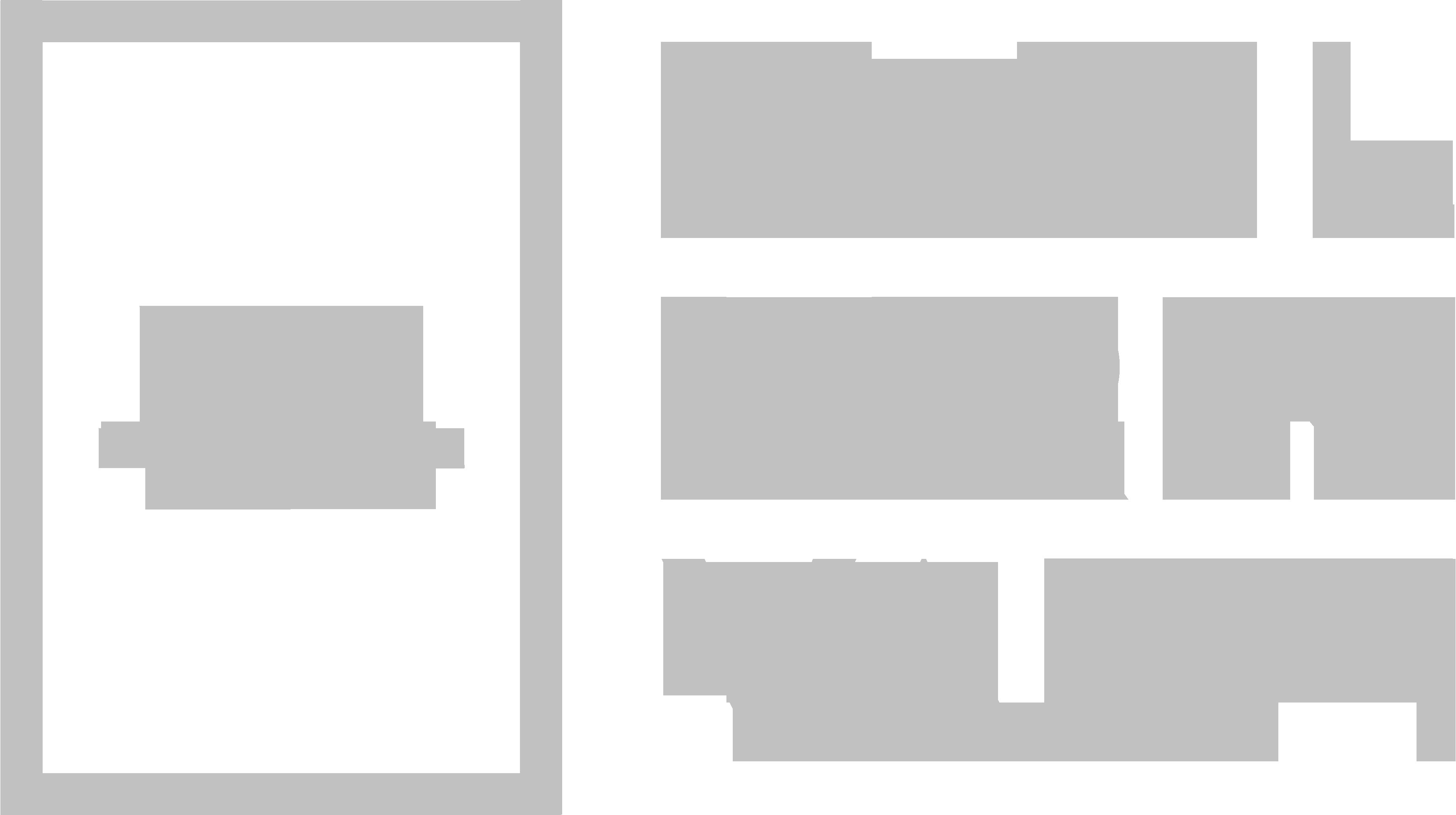 Emel KIRIM VAKFI